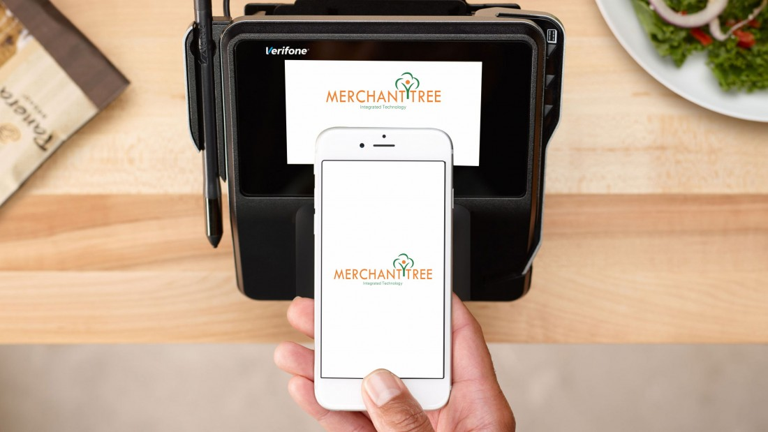 Cost-Effective Small Business Merchant Services | Merchant Tree