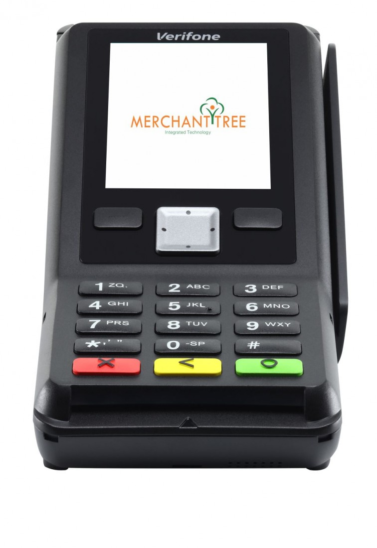 Payment Processing Company Troy MI - Merchant Tree - 25