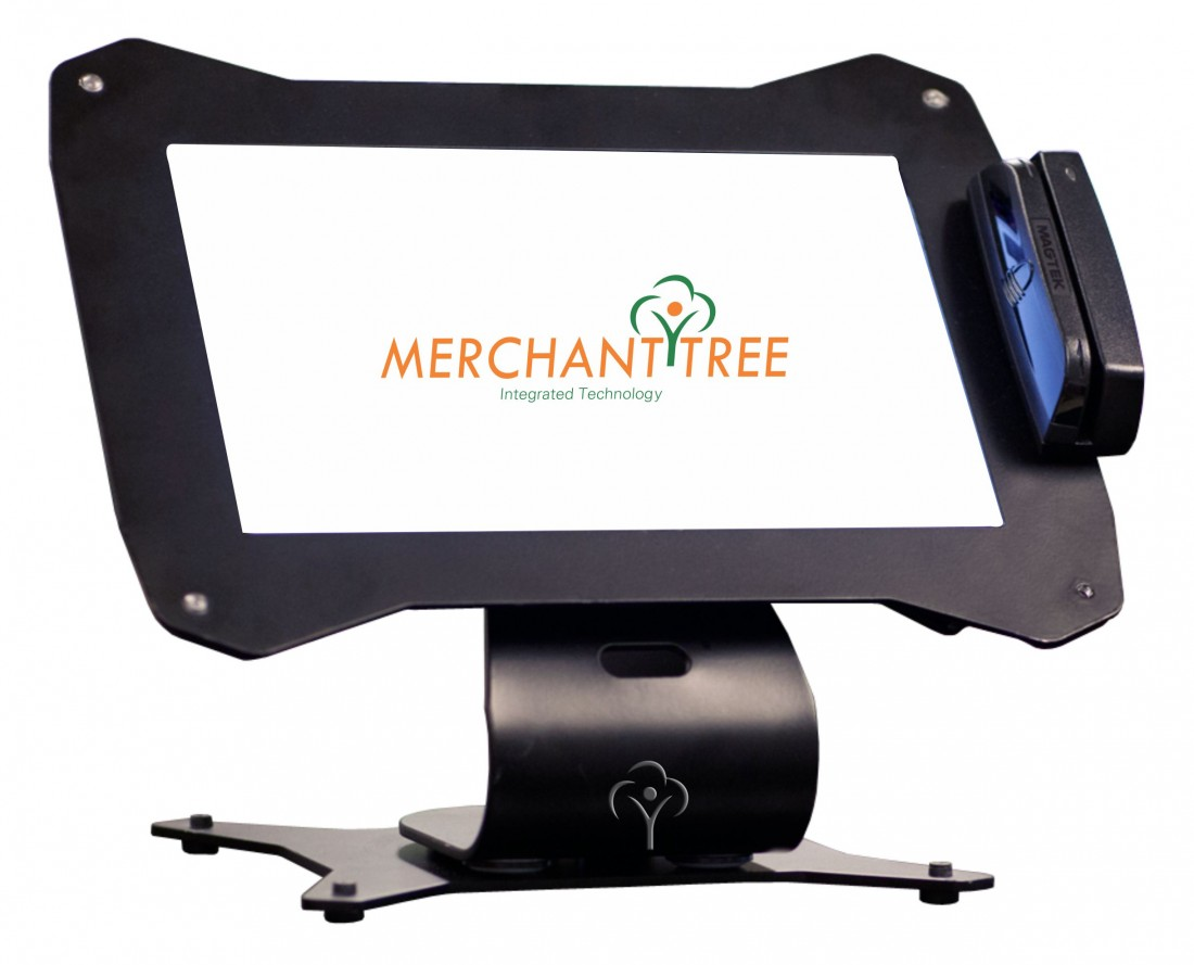 Cost-Effective Small Business Merchant Services | Merchant Tree - 4_(1)