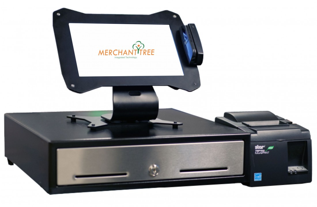 Payment Processing Company Troy MI - Merchant Tree - 5_(1)