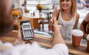 Credit card payments merchant tree intelligent payment processing for small business owners reheart Images