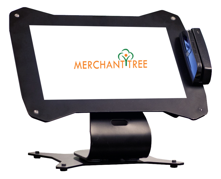 Credit Card Processing Company Michigan - Merchant Tree - pos
